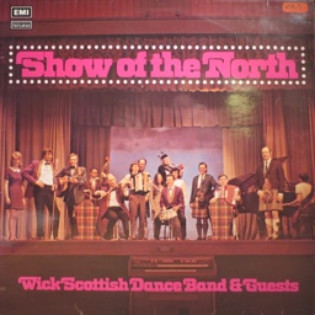 the-wick-scottish-dance-band-and-guests-show-of-the-north.jpg