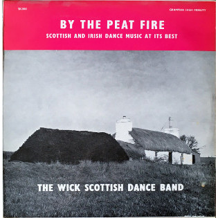 the-wick-scottish-dance-band-by-the-peat-fire.jpg