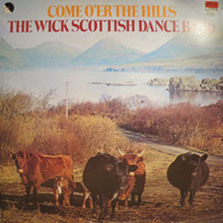 the-wick-scottish-dance-band-come-oer-the-hills.jpg