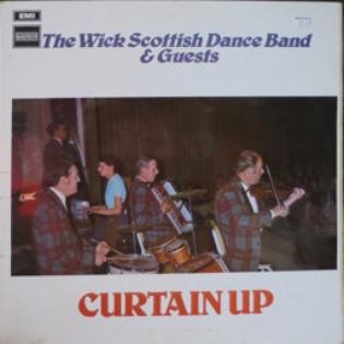 the-wick-scottish-dance-band-curtain-up.jpg