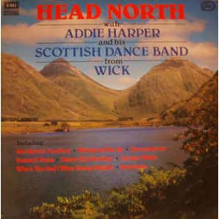 the-wick-scottish-dance-band-head-north.jpg