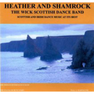 the-wick-scottish-dance-band-heather-and-shamrock.png