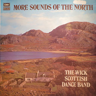 the-wick-scottish-dance-band-more-sounds-of-the-north.jpg