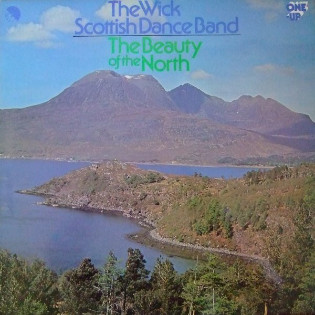 the-wick-scottish-dance-band-the-beauty-of-the-north.jpg
