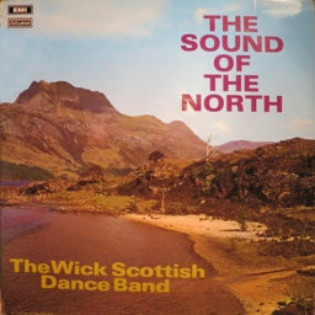 the-wick-scottish-dance-band-the-sound-of-the-north.jpg