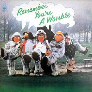 the-wombles-remember-youre-a-womble.jpg