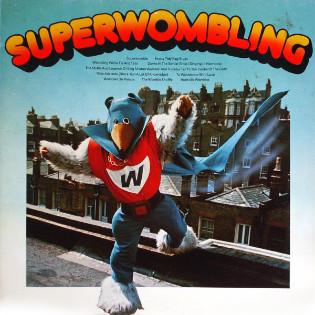 the-wombles-superwombling.jpg