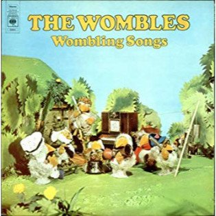 the-wombles-wombling-songs.jpg