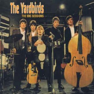 the-yardbirds-bbc-sessions.jpg