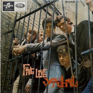 the-yardbirds-five-live-yardbirds.jpg