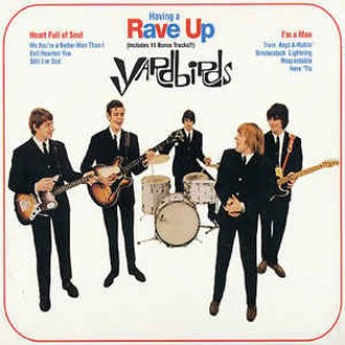 the-yardbirds-having-a-rave-up-with-the-yardbirds.jpg