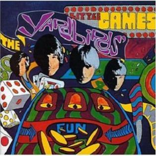 the-yardbirds-little-games.jpg