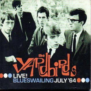 the-yardbirds-live-blueswailing-1964.jpg