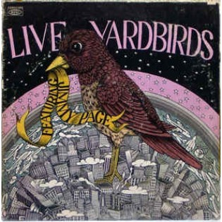 the-yardbirds-live-yardbirds-featuring-jimmy-page.jpg