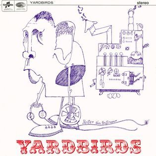 the-yardbirds-the-yardbirds.jpg