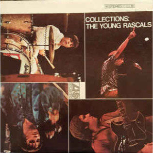 the-young-rascals-collections.jpg