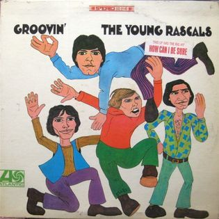 the-young-rascals-groovin.jpg