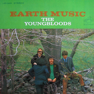 the-youngbloods-earth-music.jpg