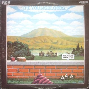 the-youngbloods-elephant-mountain.jpg