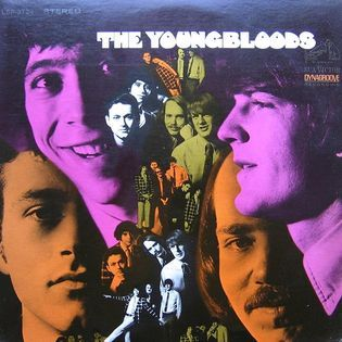 the-youngbloods-the-youngbloods.jpg