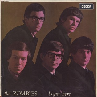 the-zombies-begin-here.jpg