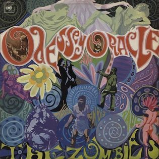the-zombies-odessey-and-oracle.jpg