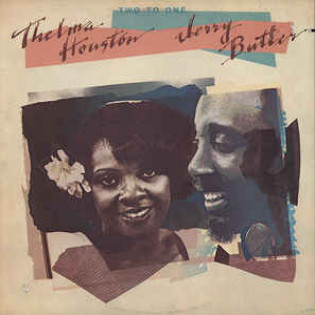 thelma-houston-and-jerry-butler-two-to-one.jpg