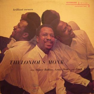 thelonious-monk-brilliant-corners.jpg