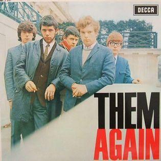 them-them-again.jpg