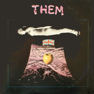 them-them.jpg