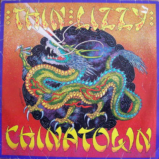 thin-lizzy-chinatown.jpg