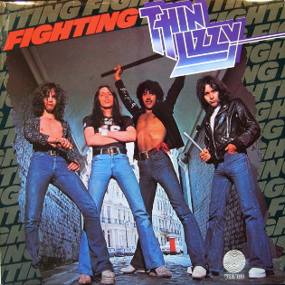 thin-lizzy-fighting.jpg