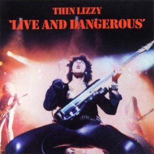 thin-lizzy-live-and-dangerous.jpg
