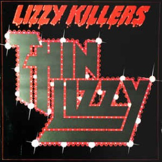 thin-lizzy-lizzy-killers.jpg