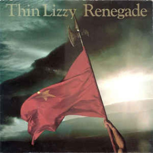thin-lizzy-renegade.jpg