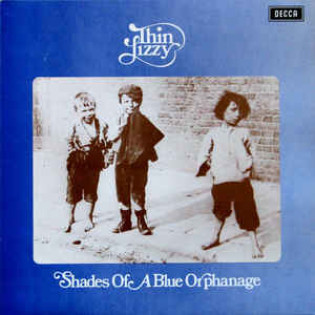 thin-lizzy-shades-of-a-blue-orphanage.jpg