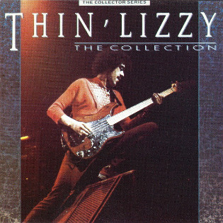 thin-lizzy-the-collection(1).jpg