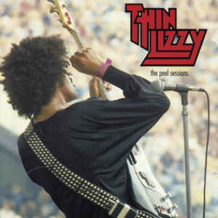 thin-lizzy-the-peel-sessions.jpg