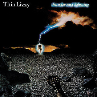 thin-lizzy-thunder-and-lightning.jpg