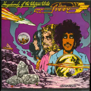 thin-lizzy-vagabonds-of-the-western-world.jpg