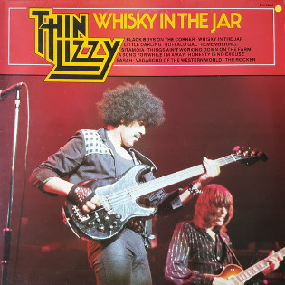 thin-lizzy-whiskey-in-the-jar(1).jpg