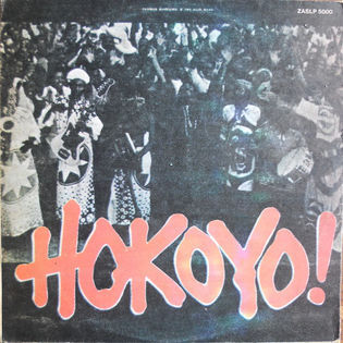thomas-mapfumo-and-the-acid-band-hokoyo.jpg