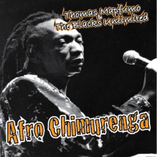 thomas-mapfumo-and-the-blacks-unlimited-afro-chimurenga.jpg