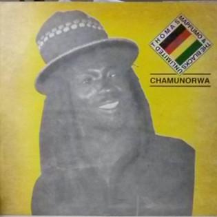 thomas-mapfumo-and-the-blacks-unlimited-chamunorwha.jpg