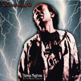 thomas-mapfumo-and-the-blacks-unlimited-chimurenga-98.jpg