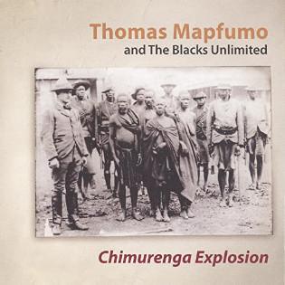 thomas-mapfumo-and-the-blacks-unlimited-chimurenga-explosion.jpg