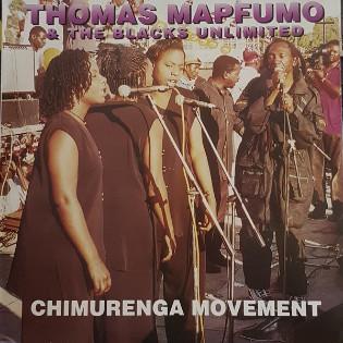 thomas-mapfumo-and-the-blacks-unlimited-chimurenga-movement.jpg