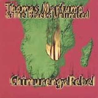 thomas-mapfumo-and-the-blacks-unlimited-chimurenga-rebel.jpg