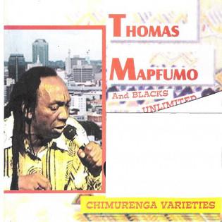 thomas-mapfumo-and-the-blacks-unlimited-chimurenga-varieties.jpg