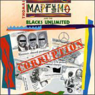 thomas-mapfumo-and-the-blacks-unlimited-corruption.jpg